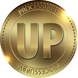PROCESSUP